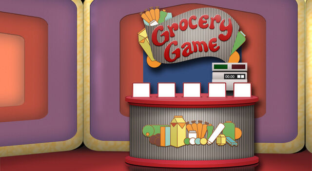 File:The Grocery Game.jpg