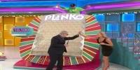 Plinko from Season 44-2