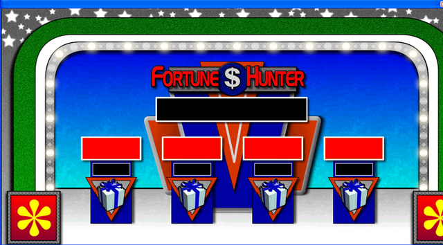 File:Fortune.png