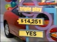 Triple Play Win 2001 (2)