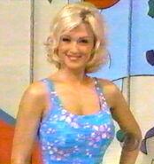 Heather2084