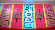 150000plinko2