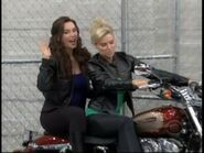 TPIR Models as Biker Girls-3