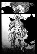 Beast achmode