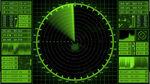 AnomalyDetectorscreen(Series4-5)3