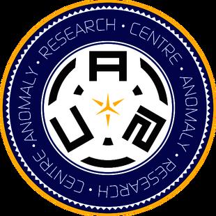 ARC-logo(Series3)