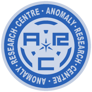 ARC-logo(Series2)