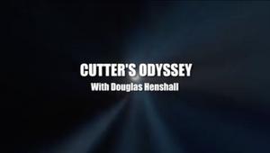 Cutter'sOdysseytitle