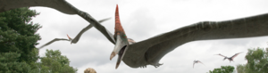 PteranodonPromo