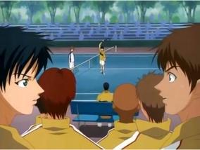 fuji vs shiraishi episode guide