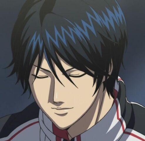 File:Kazuya smiling.JPG