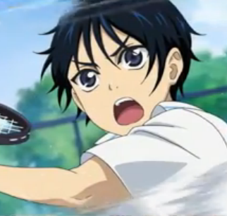 http://vignette1.wikia.nocookie.net/princeoftennis/images/d/d3/5YO_Tokugawa.PNG/revision/latest?cb=20141228052724