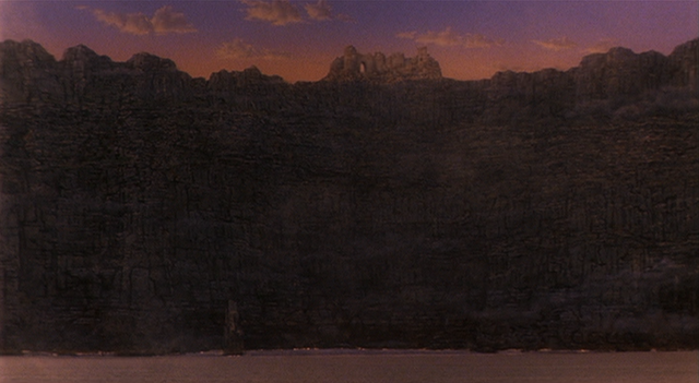 File:Cliffs of Insanity.png