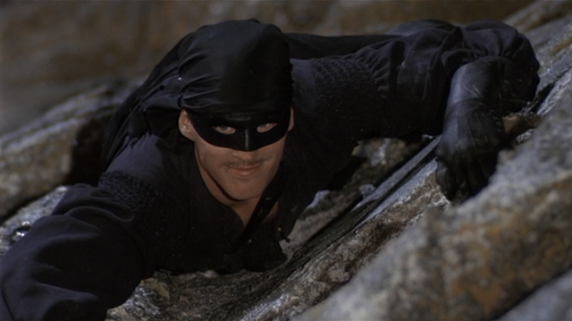 File:Westley on cliff.png