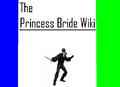 Thumbnail for version as of 21:17, May 23, 2009