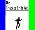 Thumbnail for version as of 21:21, May 23, 2009