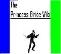 Thumbnail for version as of 21:24, May 23, 2009