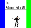 Thumbnail for version as of 21:25, May 23, 2009