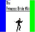 Thumbnail for version as of 21:27, May 23, 2009