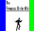 Thumbnail for version as of 21:28, May 23, 2009