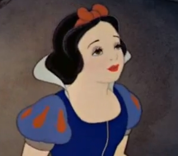 blanche neige wiki h ro nes disney fandom powered by wikia. Black Bedroom Furniture Sets. Home Design Ideas