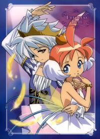 Princesstutu 0902