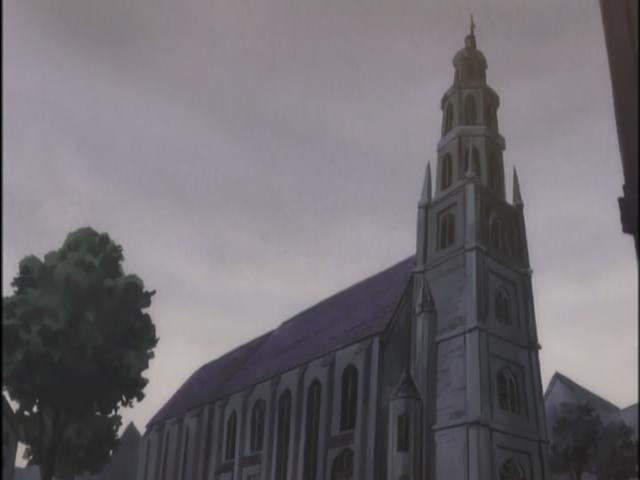 File:Church.jpg