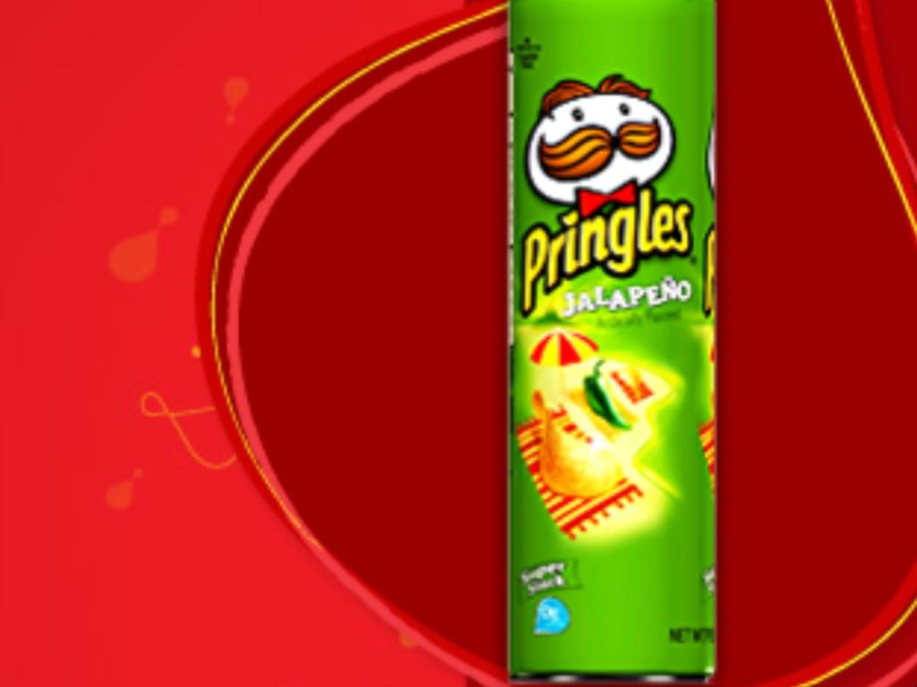 wiki Pringles Jalapeno