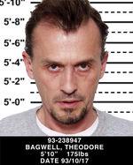 Theodore-bagwell