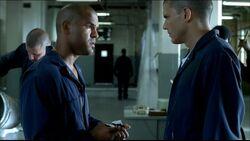 Prison Break 103