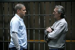 Prison-break-goingunder 1229474005