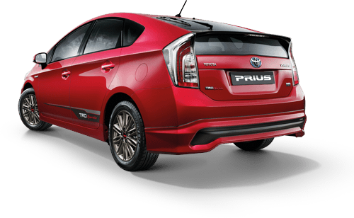 File:Priuscar back.png