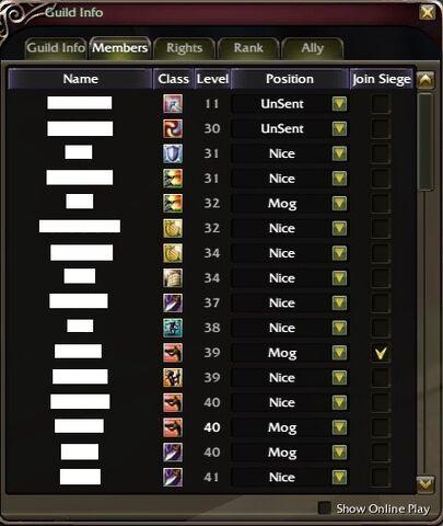 File:Guildmemberlist.jpg