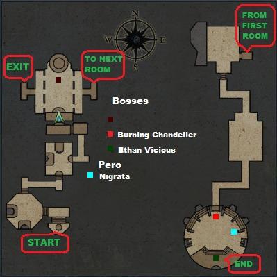 File:Vicious-mansion-map.jpg