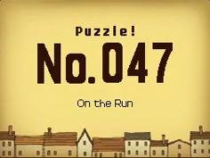 Puzzle-47