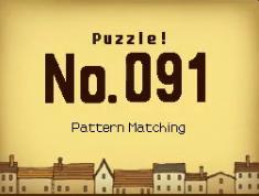 Puzzle-91