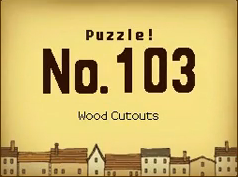 File:Puzzle-103.png