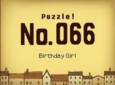 Puzzle-66