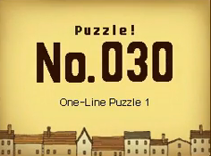 File:Puzzle-30.png
