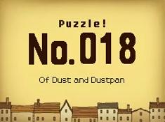Puzzle-18