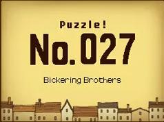 Puzzle-27