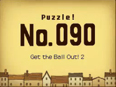 File:Puzzle-90.png