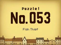 File:Puzzle-53.png