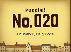 File:Puzzle-20.png