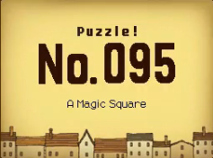 File:Puzzle-95.png