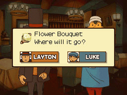 File:Flower Bouquet.png