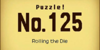 Roll the Die