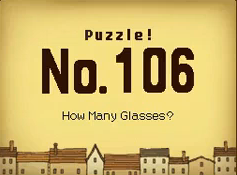 File:Puzzle-106.png