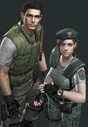 Jill-and-chris-resident-evil-34767465-410-595
