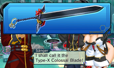 File:Sanger Type-X Colossal Blade.png